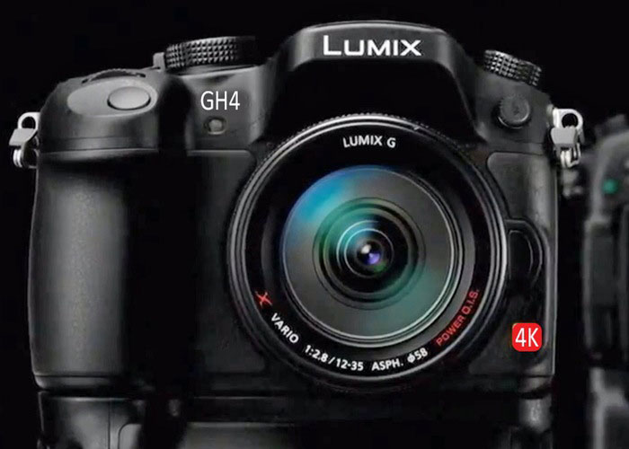 Lumix-GH4-011 (1)