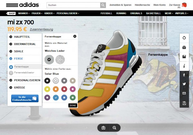 adidas_trendseyler