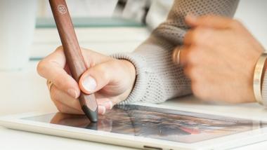Yeni Nesil Kağıt Kalem