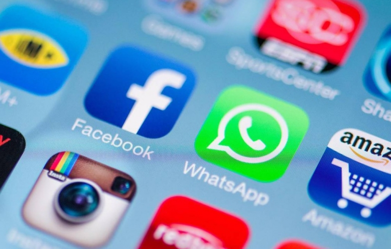 Whatsapp'a alternatifler!
