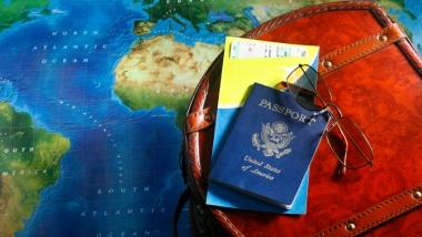 Yurtdışı Tatillerinin Püf Noktaları
