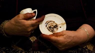 Kahve Falı İçin Ufak Tüyolar…