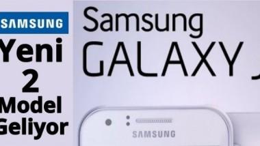 Bir Tek Samsung Yaptı!!!