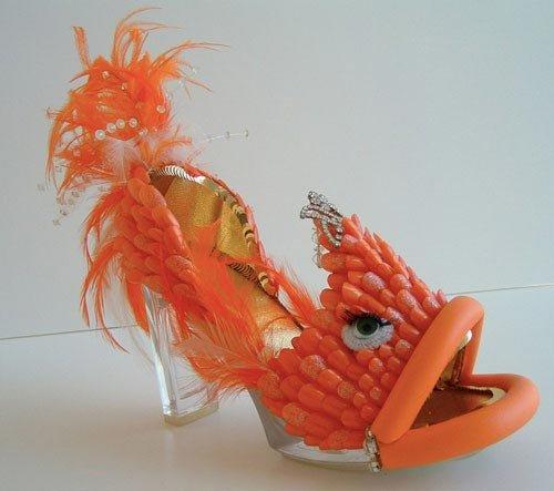 En-ilginç-ayakkabı-tasarımları-trendseyler