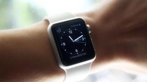 apple-watch-trendseyler