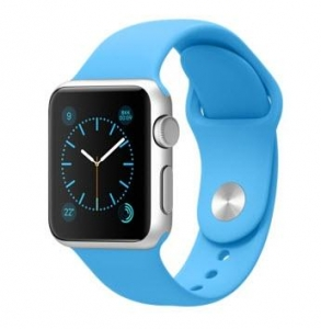 apple-watch-trendseyler.02