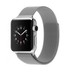 apple-watch-trendseyler.03