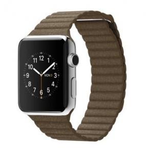 apple-watch-trendseyler.04