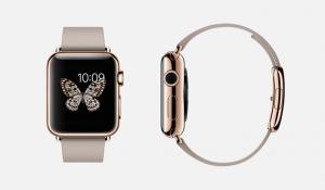 apple-watch-trendseyler.05