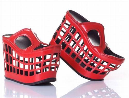 ayakkabı-1-trendseyler