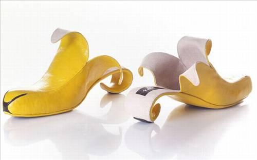 ayakkabı-kadın-trendseyler