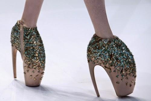 ayakkabı-trendseyler