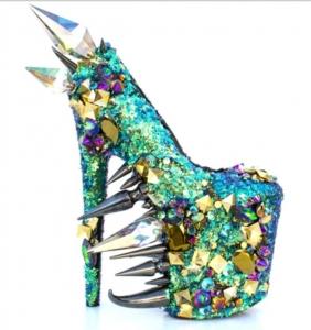 dragon-mucevher-ayakkabi-trendseyler