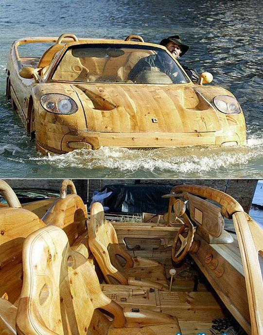 en-ilginç-araba-trendseyler (4)