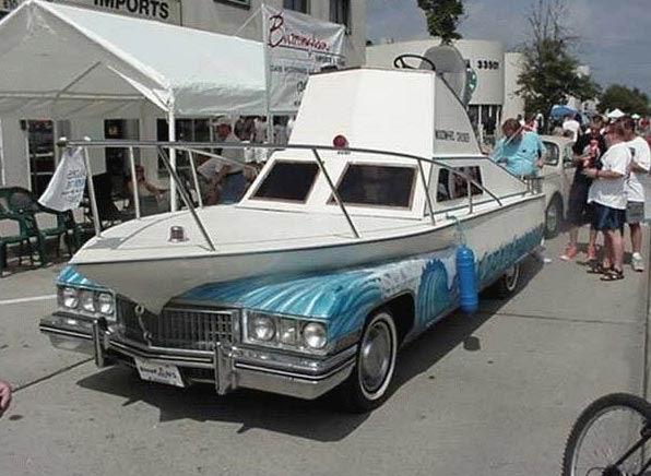 en-ilginç-araba-trendseyler (8)