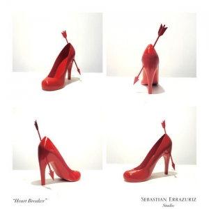 eros-ayakkabi-trendseyler