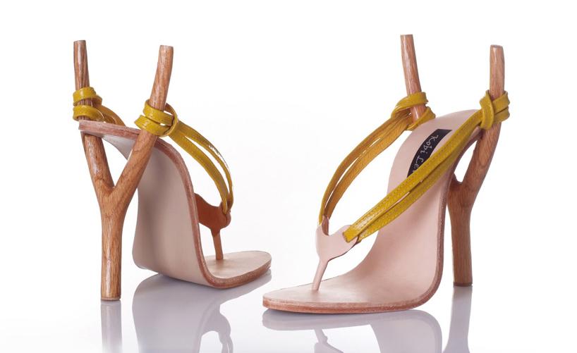 ilginç-trendseyler-ayakkabı