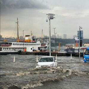 istanbul-sular-altinda-trendşeyler