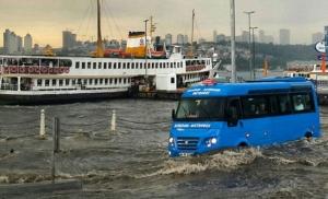 istanbul-sular-altinda-trendşeyler1
