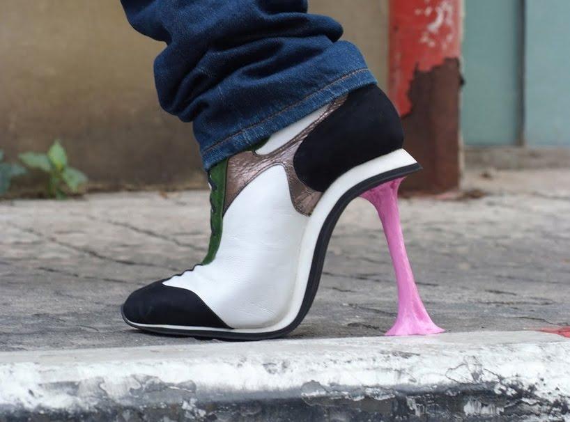 kadın-trendseyler