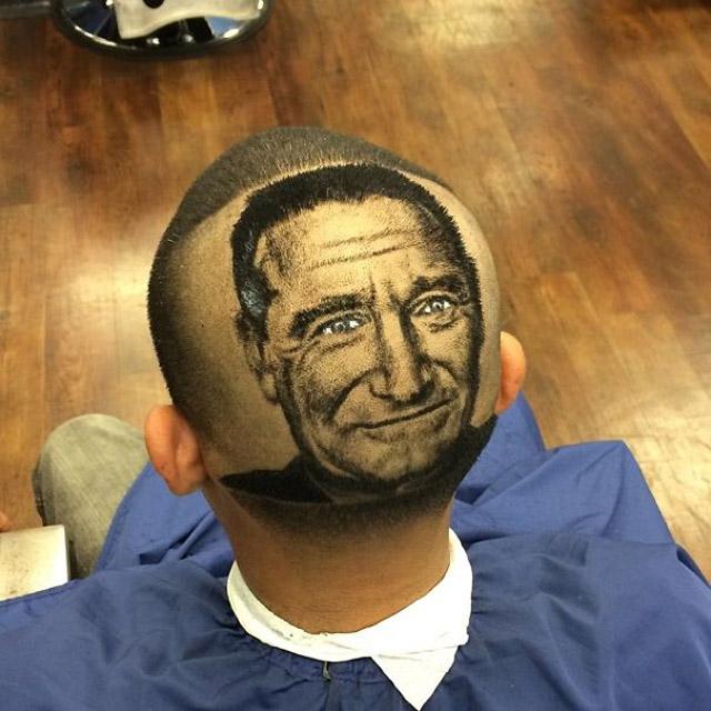 saç-sanatı-trendseyler (1)