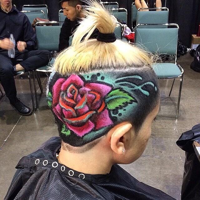 saç-sanatı-trendseyler (10)
