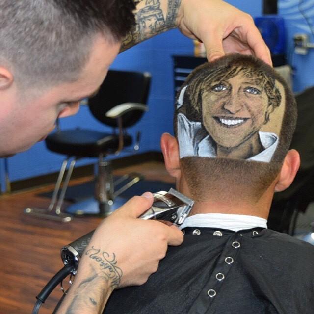 saç-sanatı-trendseyler (11)