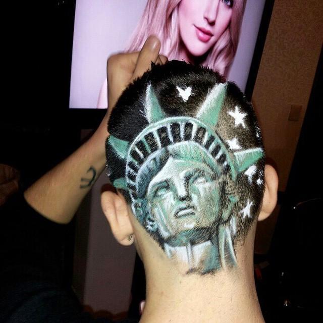 saç-sanatı-trendseyler (12)