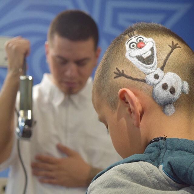 saç-sanatı-trendseyler (14)