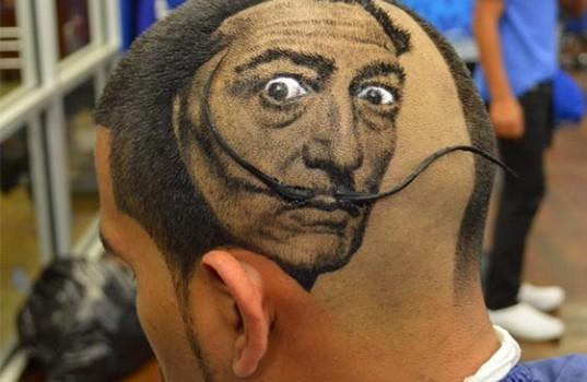 saç-sanatı-trendseyler (2)