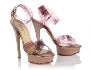 sinema-ayakkabısı-trendseyler