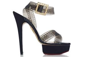 sinema-ayakkabi-trendseyler