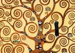 Doğum Tarihiniz ve Ağacınız