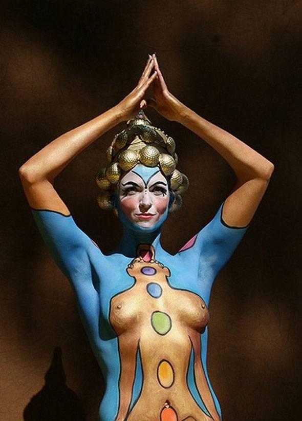 vücut-boyama-sanatı-trendseyler (10)