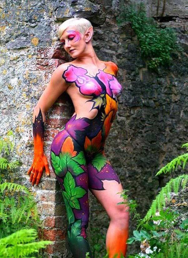 vücut-boyama-sanatı-trendseyler (11)