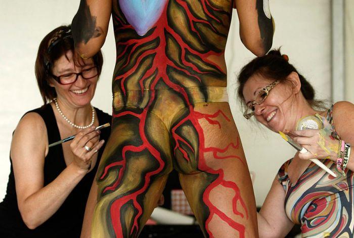 vücut-boyama-sanatı-trendseyler (12)