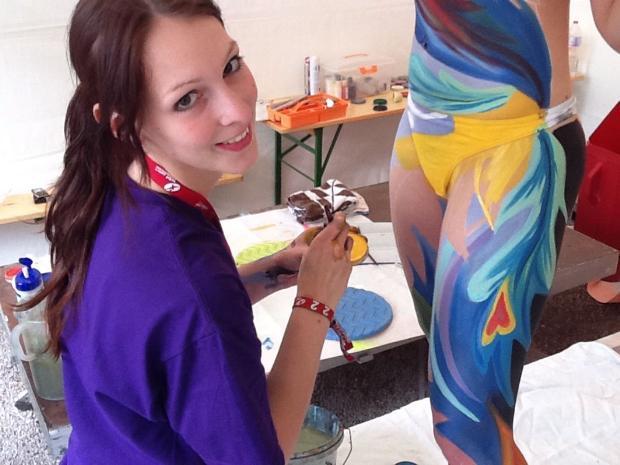 vücut-boyama-sanatı-trendseyler (14)
