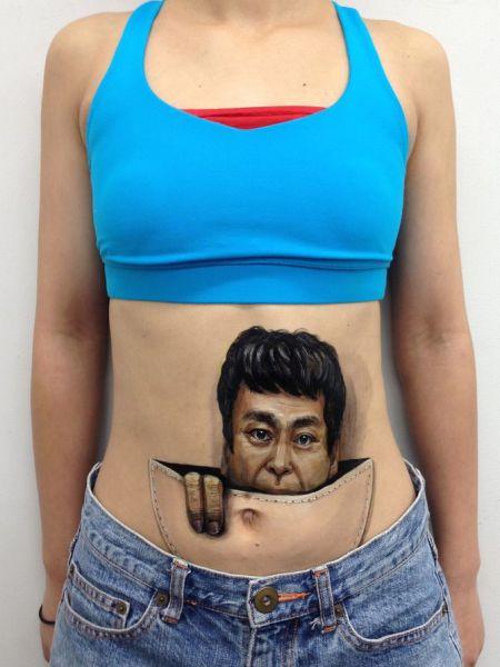 vücut-boyama-sanatı-trendseyler (2)