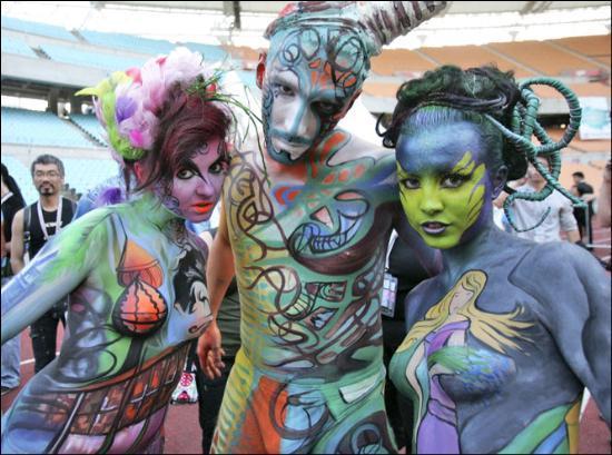vücut-boyama-sanatı-trendseyler (4)