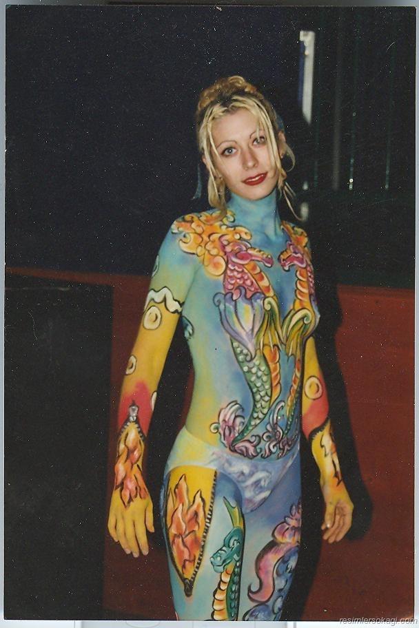 vücut-boyama-sanatı-trendseyler (9)